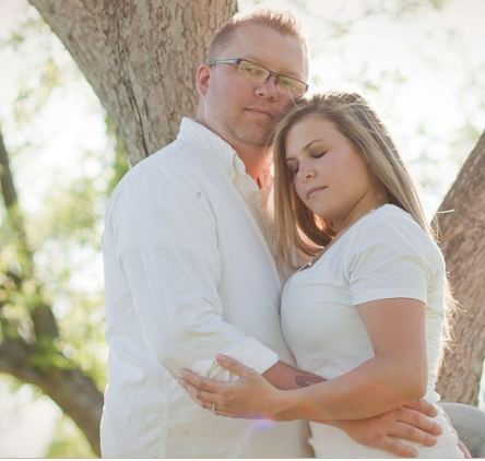 Show All Posts    Professional Wedding Photographer